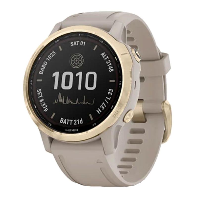Bracelet Straw Or rose BRACELET BST01