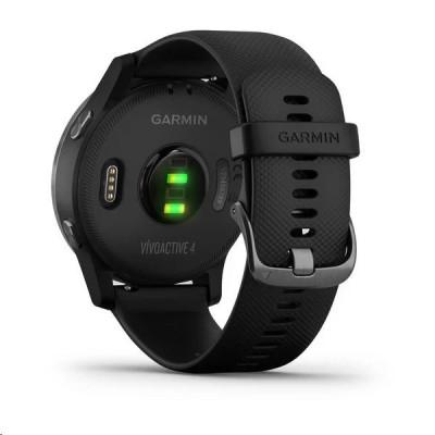 Bracelet Purity Or rose