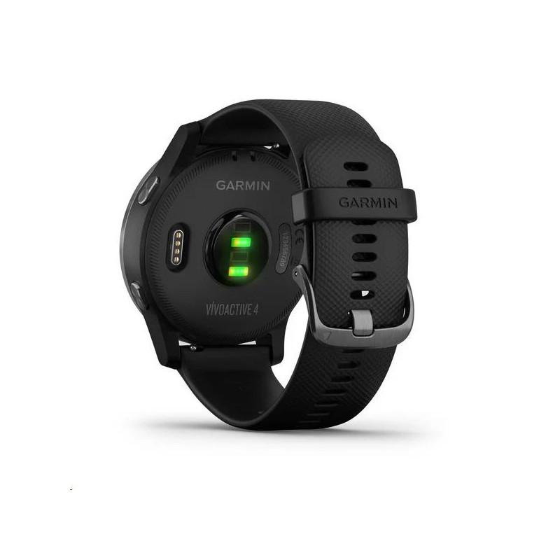 Bracelet Purity Or rose GINETTE NY BIN