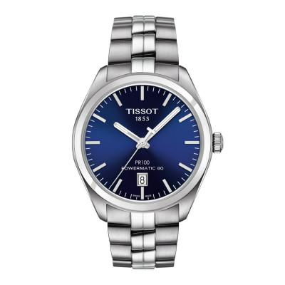 Bracelet Star Or rose Saphirs
