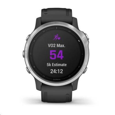 Boucles d'oreilles Ellipse Hoops Or rose Diamants