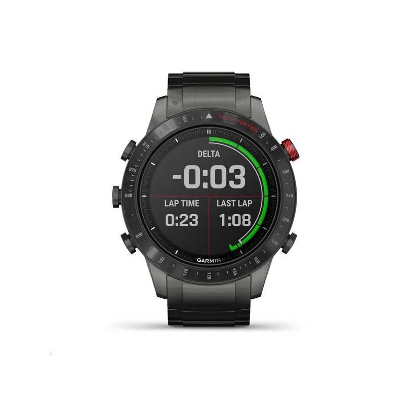 Identité Mom Or Rose 9k PENDENTIF DMB8027-MOM0S-0RU9R