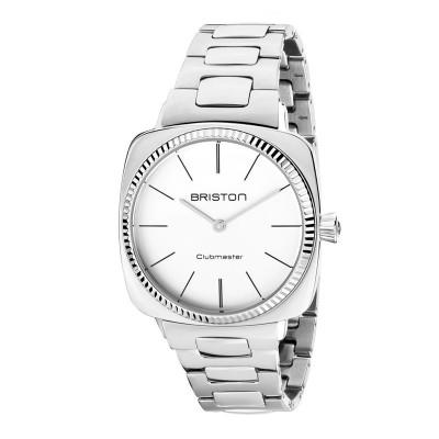 Bague Etoilement D Argent Or rose Diamants