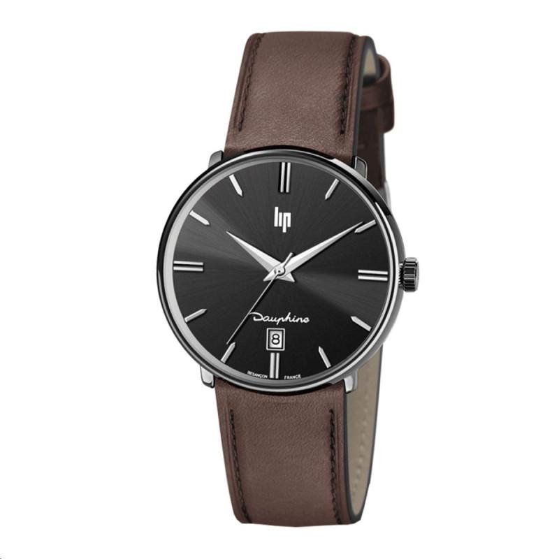 Bague My Twin Or blanc Diamants Messika 06695-WG