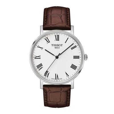 Bague Capsule d'émotions Or jaune Saphir rose Diamants