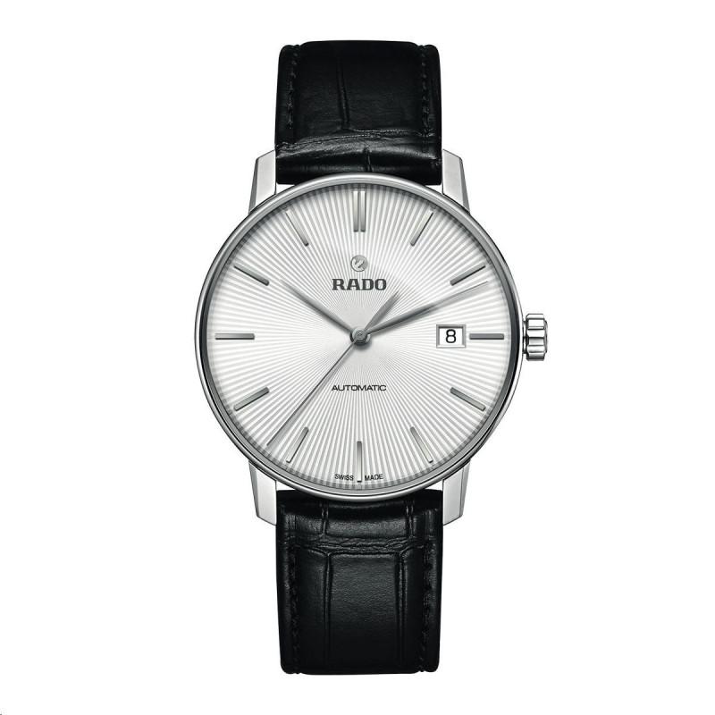 Bague Move Uno Or blanc Diamants Bagues 04705-WG
