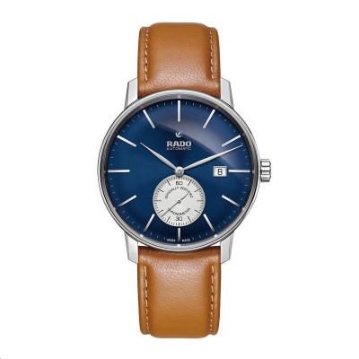 Boucles d'oreilles Trois grains d'amour Or rose Diamants