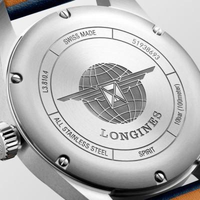 Legend Diver Watch 42 mm Automatique