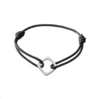 Seamaster Planet Ocean 600 M 43,5 mm Automatique Omega 21533442103001