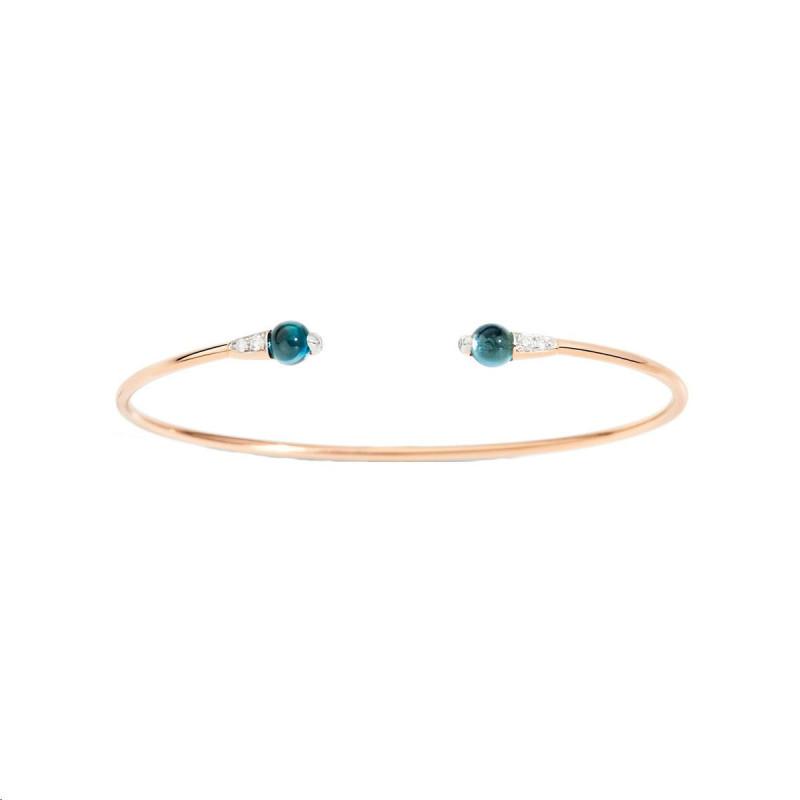 Seamaster Diver 300 42 mm Automatique Omega 21092442001001