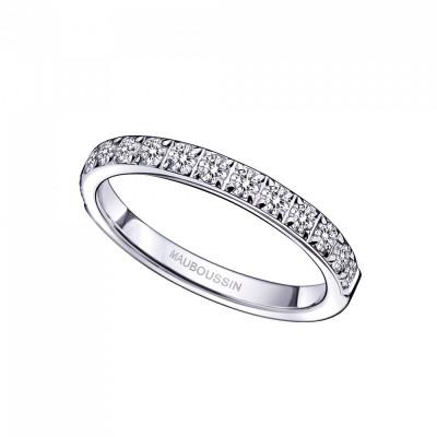 Seamaster Diver 42mm Automatique Edition 007
