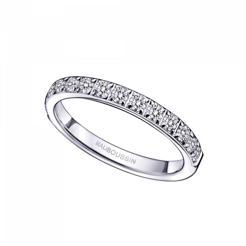 Seamaster Diver 42mm Automatique Edition 007 Omega 21092422001001