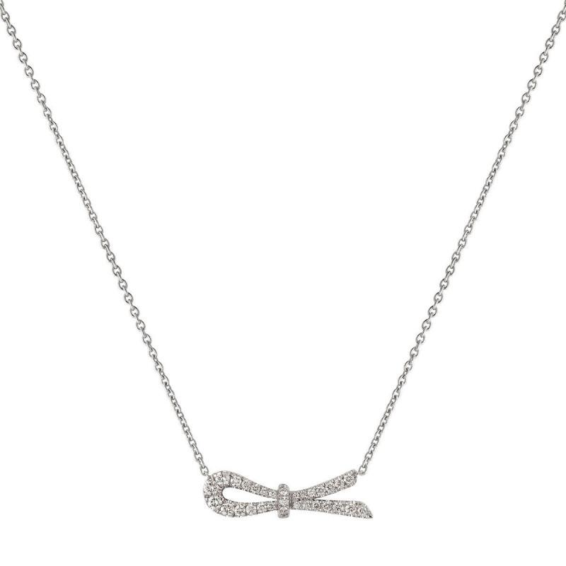 Slim d'Hermès 39 mm Mécanique Hermes 041760WW00