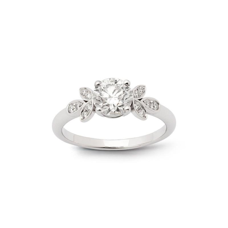Arceau Petit modèle 28 mm Quartz Hermes 040135WW00