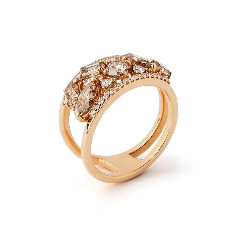 Heure H 26 mm Quartz Hermes 036796WW00