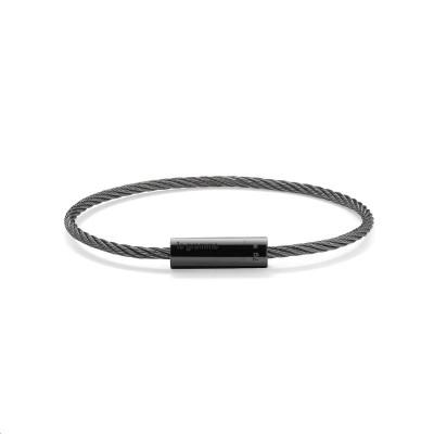 Seamaster Diver 300 Edition 007