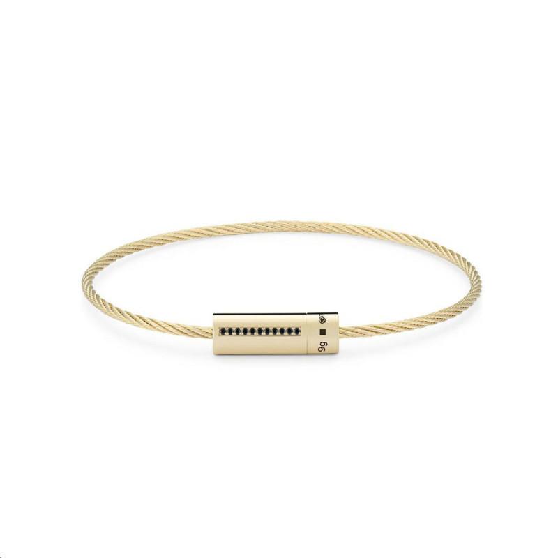 Pendentif Puzzle Or Rose 9k PENDENTIF DMC1003-PZZLS-0009R