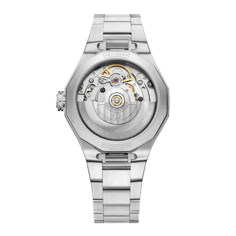 Solitaire Casual Platine Diamant 2.10 carat GSI1