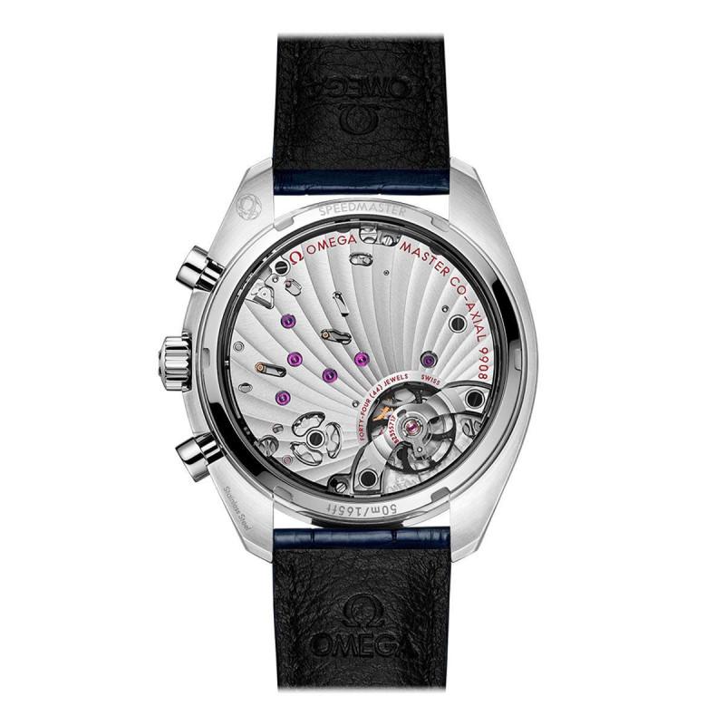 Solitaire Sandrine Or blanc Diamant 1 carat FSI1
