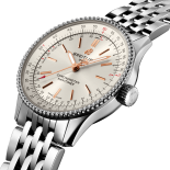 Navitimer 1 Automatic 35mm Breitling A17395F41G1A1