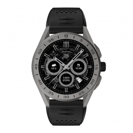 TAG Heuer Connected Tag heuer SBG8A81.BT6222