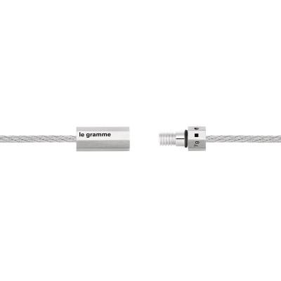 Bague Classique Or rose Diamants bruns et blancs