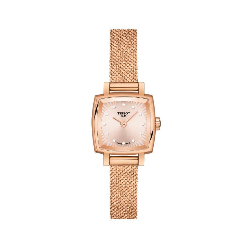 Bague Classique Or blanc Diamants blancs Sélection Alain SA360365GP
