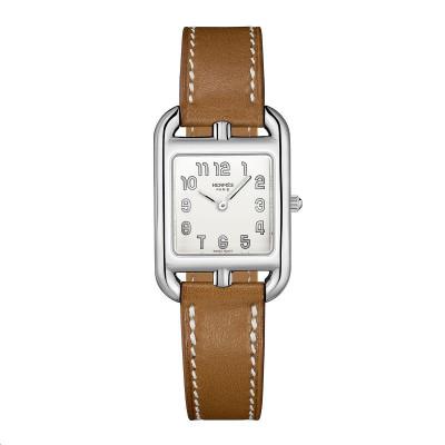 Bague Classique Or blanc Diamants blancs
