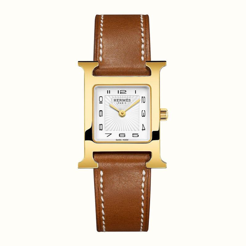 Boucles d'oreilles Classique Or gris Diamants blancs Boucles d'oreilles E3261FMPWA200
